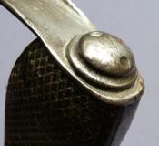 turkish-ww1-cavalry-sword-6