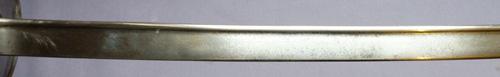 turkish-ww1-cavalry-sword-8