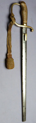 turkish-ww1-nco-sword-1