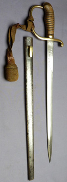 turkish-ww1-nco-sword-2