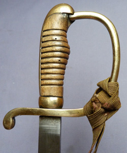 turkish-ww1-nco-sword-4
