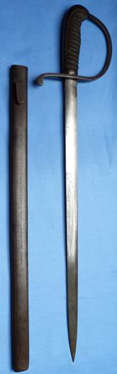 turkish-ww1-nco-sword-2