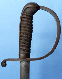 turkish-ww1-nco-sword-3