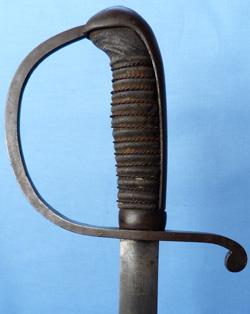 turkish-ww1-nco-sword-4