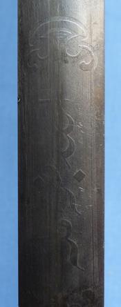 turkish-ww1-nco-sword-7