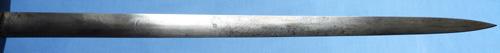 turkish-ww1-nco-sword-8