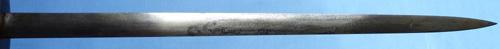 turkish-ww1-nco-sword-9