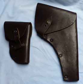 two-pistol-holsters-1