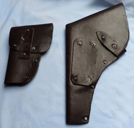 two-pistol-holsters-2