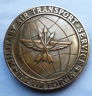 us-air-transport-service-plaque-1