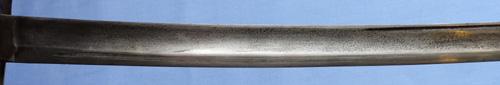 us-civil-war-horstmann-officers-sword-10