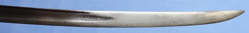 us-civil-war-horstmann-officers-sword-11