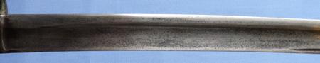us-civil-war-horstmann-officers-sword-12