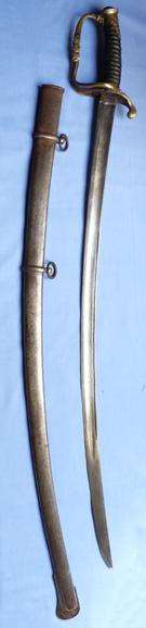 us-civil-war-horstmann-officers-sword-2