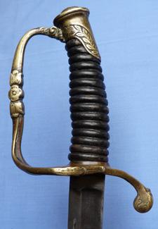 us-civil-war-horstmann-officers-sword-3
