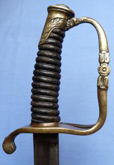 us-civil-war-horstmann-officers-sword-4