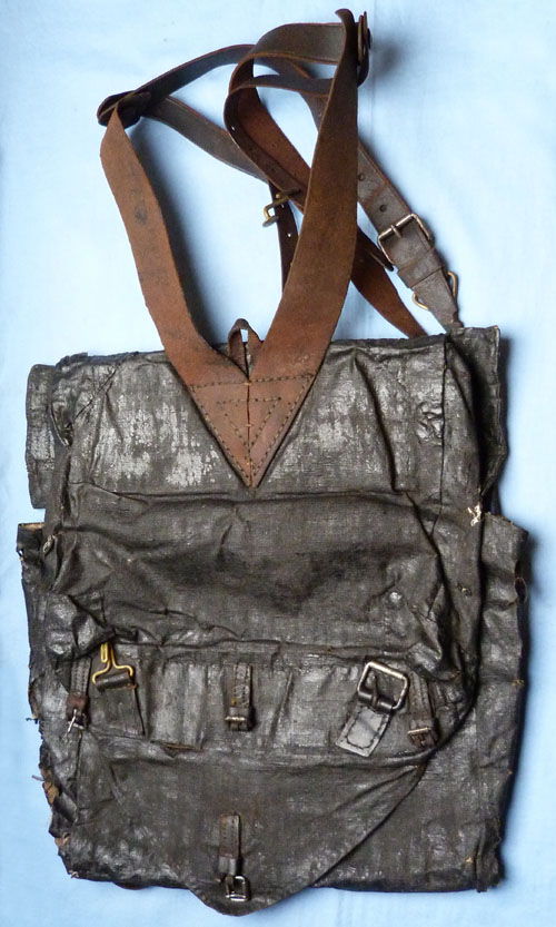 us-civil-war-knapsack-1