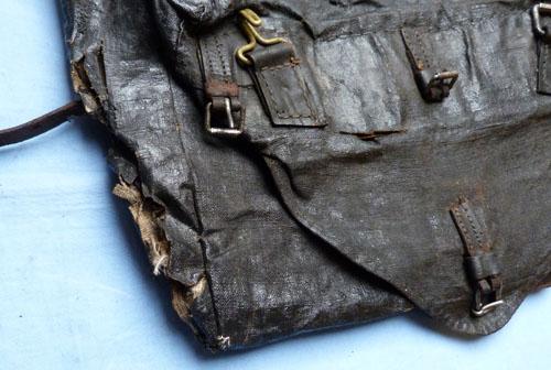 us-civil-war-knapsack-10