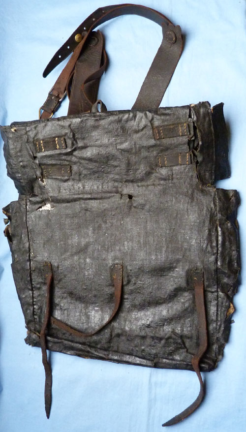 us-civil-war-knapsack-2