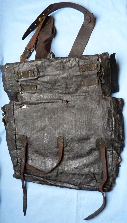us-civil-war-knapsack-2