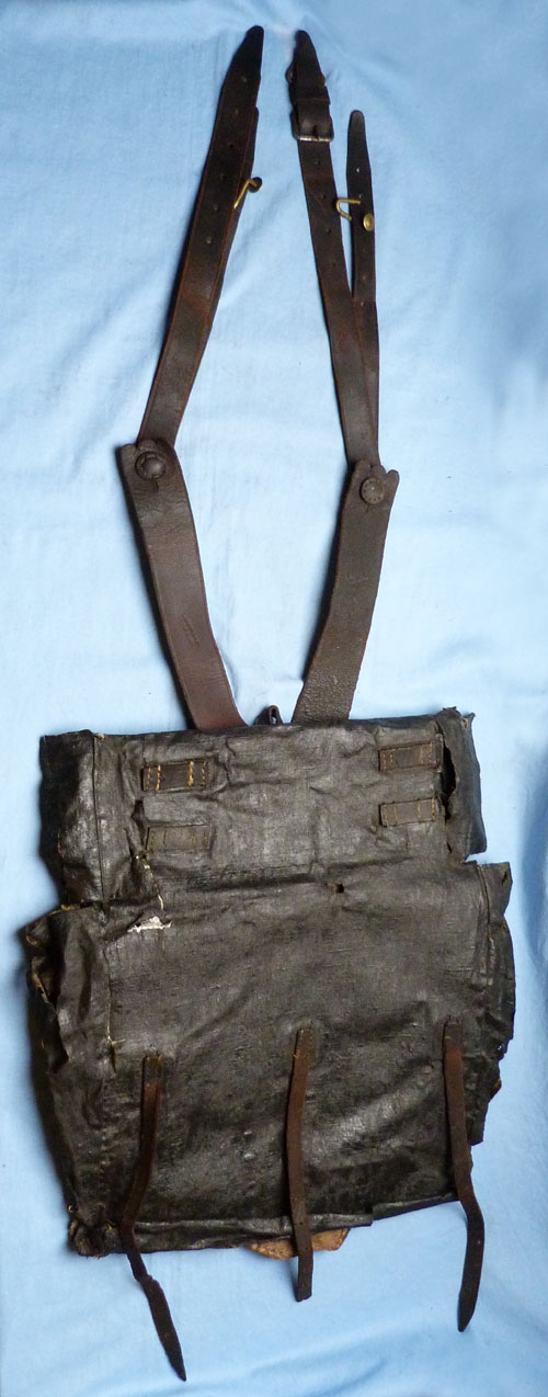 us-civil-war-knapsack-3
