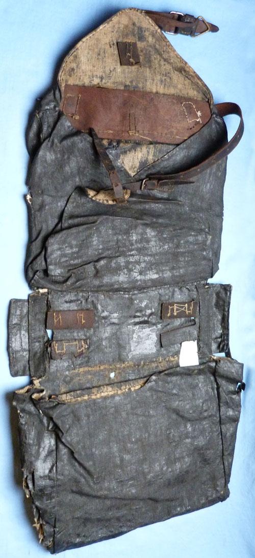 us-civil-war-knapsack-4