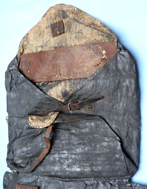 us-civil-war-knapsack-7
