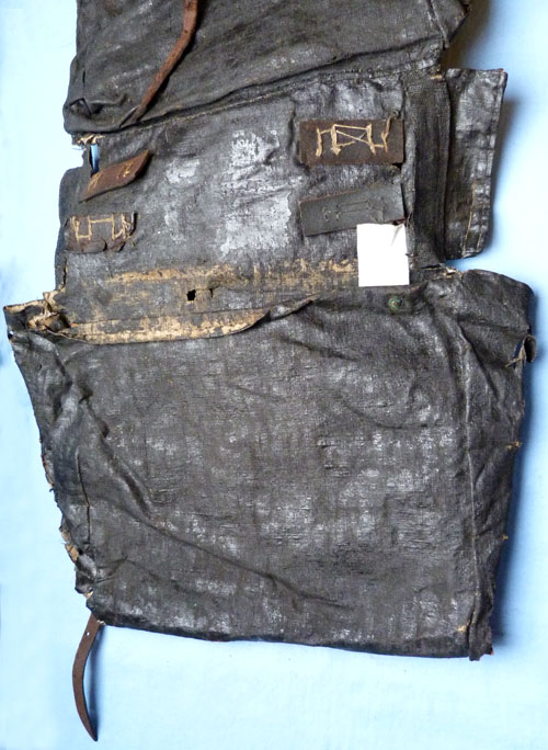 us-civil-war-knapsack-8