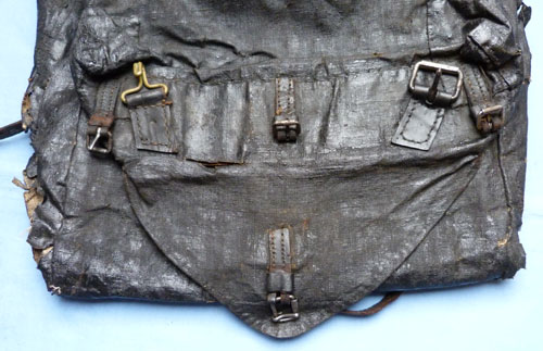 us-civil-war-knapsack-9