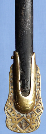 us-civil-war-officers-sword-10