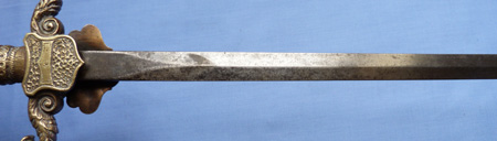 us-civil-war-officers-sword-13