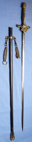 us-civil-war-officers-sword-2