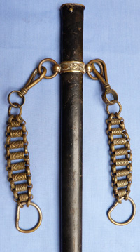 us-civil-war-officers-sword-9