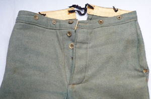 us-civil-war-soldiers-trousers-3