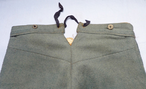 us-civil-war-soldiers-trousers-4