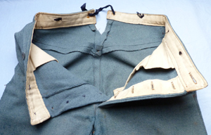 us-civil-war-soldiers-trousers-5