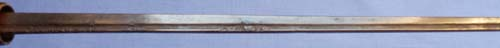 us-civil-war-union-patriotic-sword-cane-stick-11