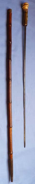 us-civil-war-union-patriotic-sword-cane-stick-2