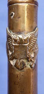 us-civil-war-union-patriotic-sword-cane-stick-6