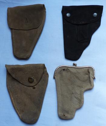 us-ladies-handbag-pistol-holsters-1
