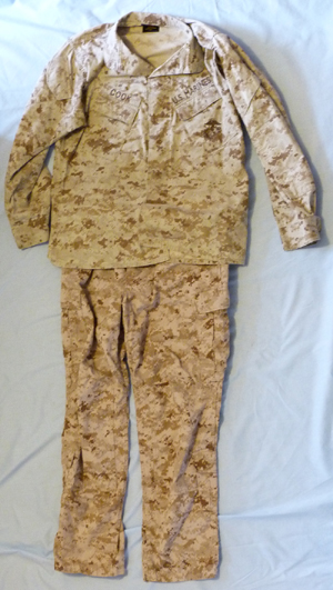 us-marines-uniform-1