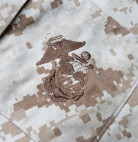 us-marines-uniform-3