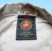 us-marines-uniform-4