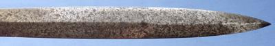 us-model-1847-musketoon-sword-bayonet-15
