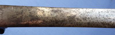 us-model-1847-musketoon-sword-bayonet-16