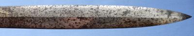 us-model-1847-musketoon-sword-bayonet-17