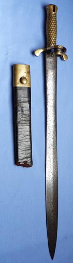 us-model-1847-musketoon-sword-bayonet-2