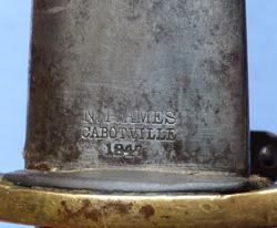 us-model-1847-musketoon-sword-bayonet-5