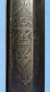 us-model-1852-named-naval-sword-10