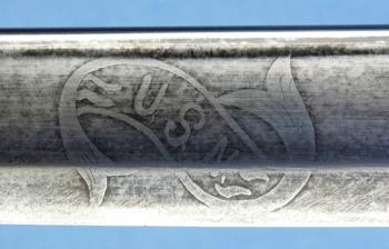 us-model-1852-named-naval-sword-13